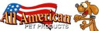all american pet pro
