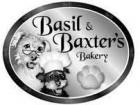 basil & baxter