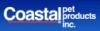 Coastal-e1441215622530.png