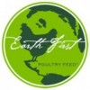 EarthFirst-e1441211802454.jpg