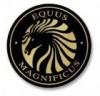 Equus-Magnificus-e1441210603341.jpg