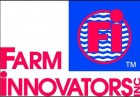 farm inovators
