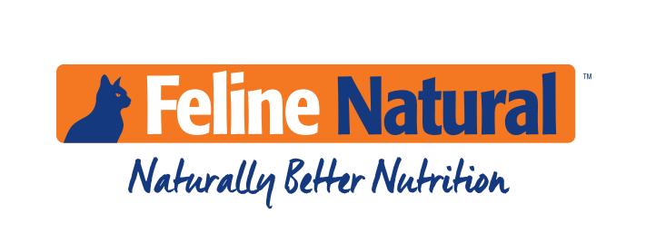 feline naturals (K9)