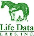 life data