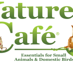 Nature's Cafe_Small Animal