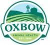 Oxbow-e1441210969738.jpg