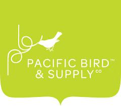 pacific bird & supply