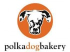 polka dog bakery