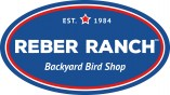 Reber Ranch Bird Shop