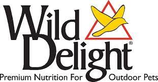 wild delight