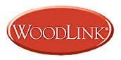 woodlink
