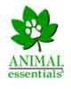 animal-e1441216309960.png