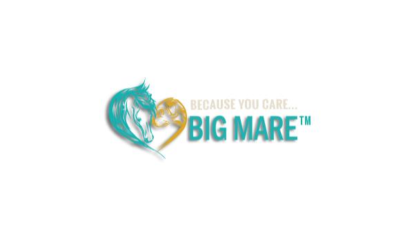 big mare