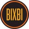 bixbi-e1441216243822.jpg