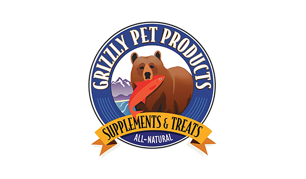 grizzly naturals