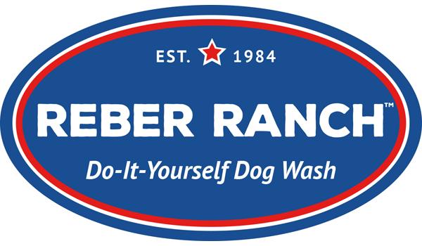 Reber Ranch DIY Dog Wash