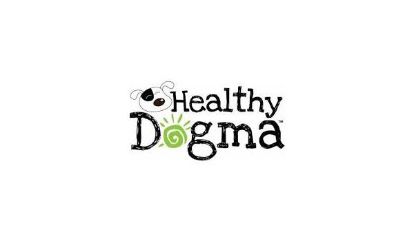 healthy dogma