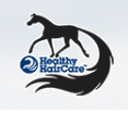 healthy haircare