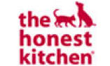 honestkitchen