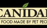 logo-canidae