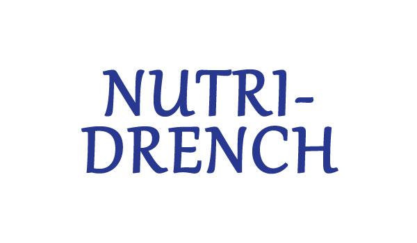 nutri-drench