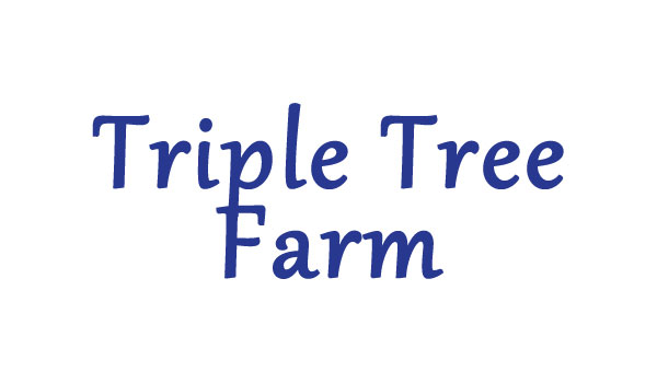 tripple tree farm