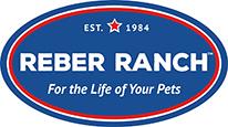 Feed Store, Pet Supplies, Vet Clinic & Dog Grooming in Kent, WA Logo