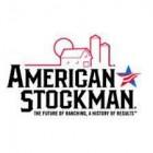 american stockman
