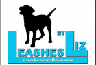 leashes by liz