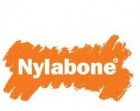 nylabone