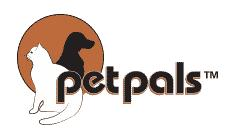 petpals group
