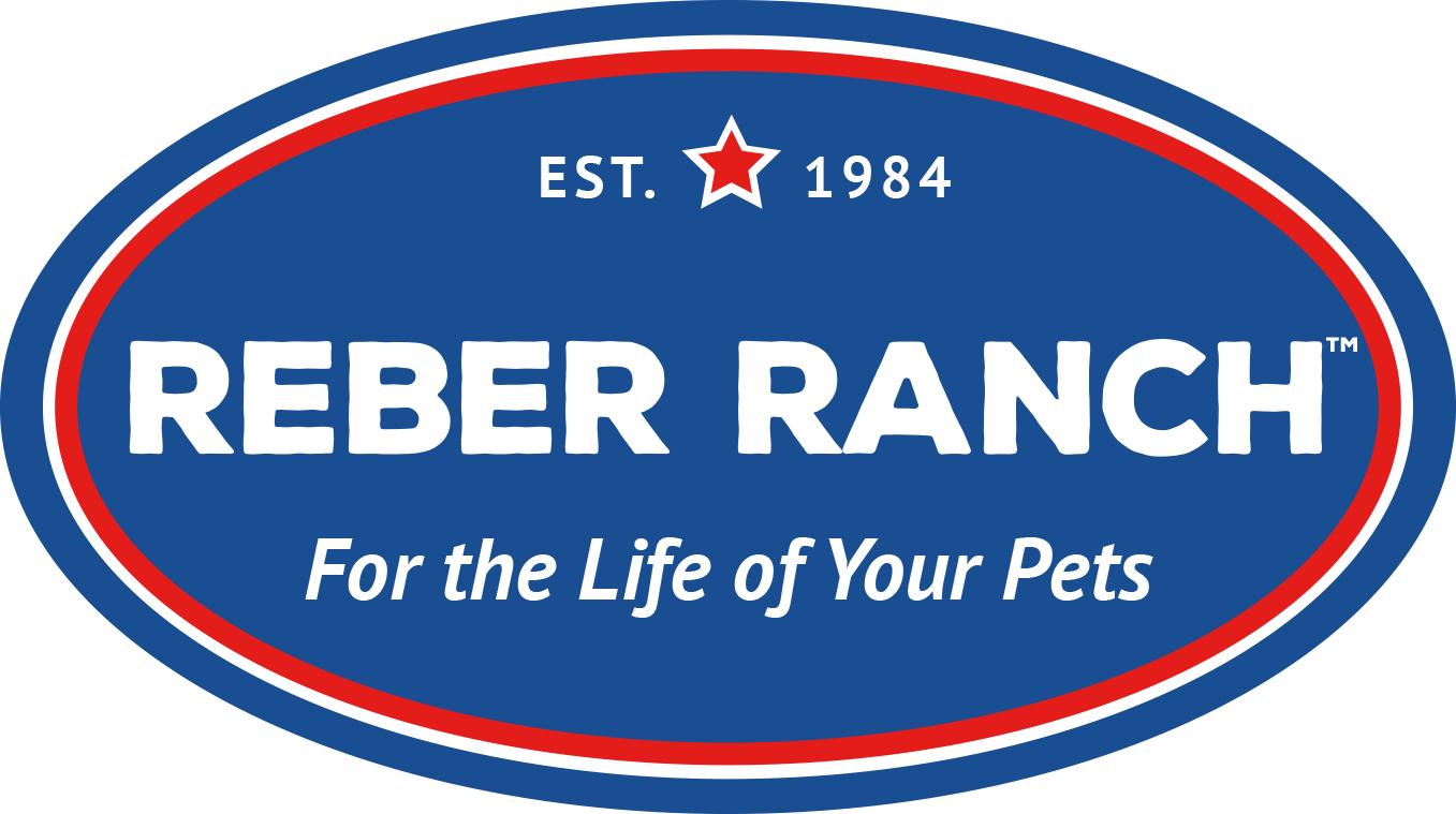 Reber Ranch Dog Grooming