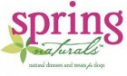 spring naturals