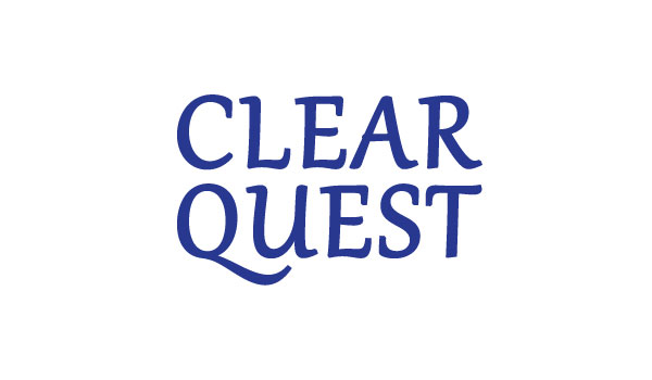 Clear quest