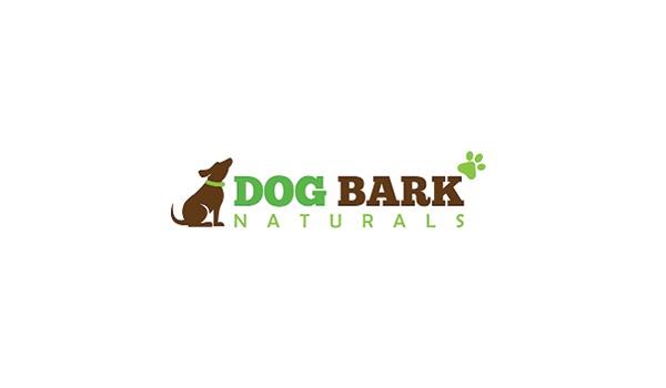 dog bark naturals