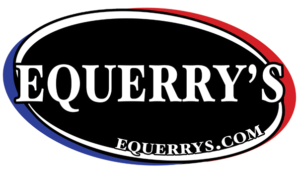 equerry's