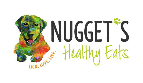 nuggets healthy eats