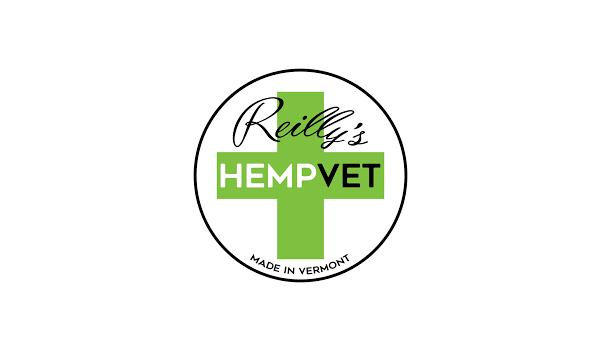 reilly's hempvet
