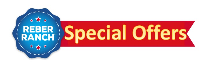 special offers RR imgae