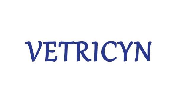 vetricyn